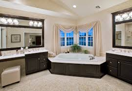 Top Bathroom Designs Corner Bathroom Designs Amazing Bathroom Ideas Corner Bathroom