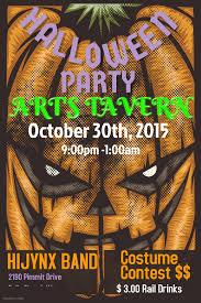 event calendar u2014 welcome to arts tavern in tyson u0027s corner