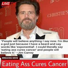 Jim Carrey Meme Alrighty Then - alrighty then