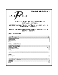 audiovox prestige car alarm wiring diagram wiring diagram and