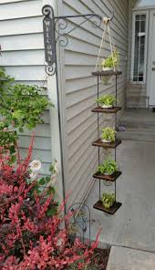 Mason Jar Wall Planter by Top 25 Best Hanging Wall Planters Ideas On Pinterest Cheap