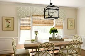 charming dining room window curtains and top 25 best dining room