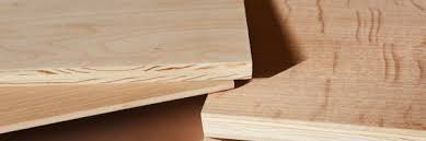 Luan Panels Covered With Decorative Vinyl Hardwood Plywood Product Printout Timber Products