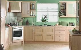 home decor interior design kitchen awesome 1920 kitchen cabinets home decor interior
