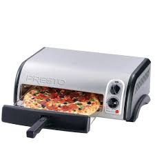 sur la table toaster oven countertop pizza oven sur la table parts used ovens for sale