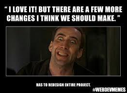 Web Developer Meme - web dev memes on twitter webdevmemes webdevelopment