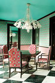 home design rajasthani style rajmahal palace exclusive first hotel review condé nast traveller