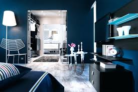 peinture chambre bleu peinture chambre bleu turquoise chambre bleu petrole peinture bleu