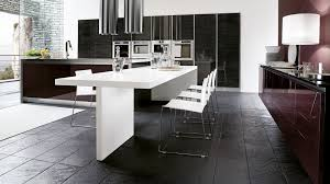 modern kitchens in lebanon cuisine d u0027art