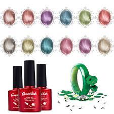 popular nail magnet buy cheap nail magnet lots from china nail
