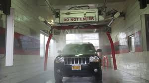 Cheap Interior Car Cleaning Melbourne Washland Car Wash Touchless Automatic Bay Open 24 Hours Youtube
