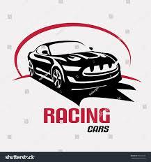 pixel race car race car templates eliolera com