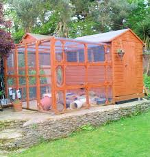 Rabbit Hutch For Multiple Rabbits Gallery Of Recommended Rabbit Housing Rabbit Hutch Photos