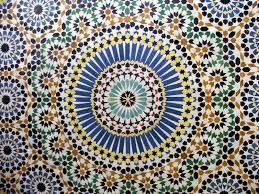 tile simple art tile designs popular home design simple on art