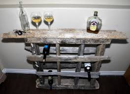 homemade wine rack wine rack and display pinterest homemade