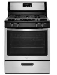 kitchen collection coupons home depot coupons up to 50 w november promo codes