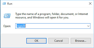 corel draw x4 error reading file how to fix windows 10 start menu and cortana can t be clicked after