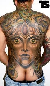 122 best i luv tattoos images on pinterest prayer hands tattoo