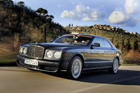 bentley brooklands coupe for sale bentley brooklands auto express