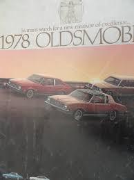 cheap oldsmobile cutlass supreme sl find oldsmobile cutlass