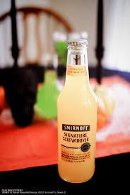 smirnoff screwdriver ready to drink cocktail smirnoff
