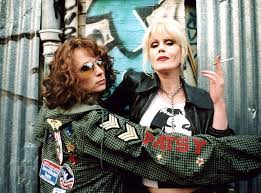 Ab Fab Meme - ab fab quotes 21 of the funniest absolutely fabulous quotes of all time