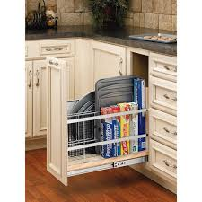 Pull Out Baskets For Kitchen Cabinets by 121 Best Kitchen Ideas Images On Pinterest Kitchen Home And