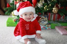 baby christmas baby christmas picture ideas wallpapers9