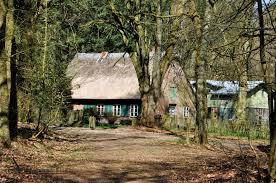 Das Haus Kaufen Hohenaspe Eine Gemeinde Stellt Sich Vor April 2015