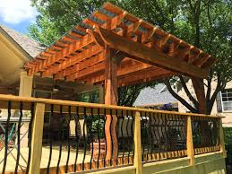 pergola design marvelous wood for pergola use outdoor patio with