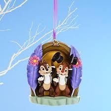 59 best disney ornaments images on disney