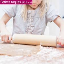 atelier de cuisine enfant ateliers de cuisine pour enfant