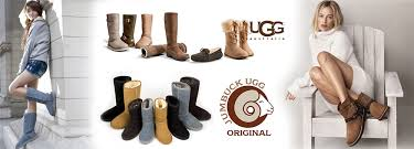 ugg trainers sale uk ugg boots shop cheap ugg boots clearance sale