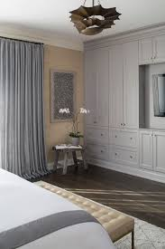 Best  Bedroom Built Ins Ideas On Pinterest Bedroom Cabinets - Closet bedroom design