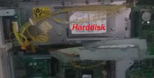 Mesin Fotokopi Rusak mengatasi mesin fotocopy loading terus pesan copy