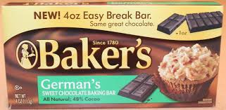 the baker u0027s german u0027s u0027german u0027 chocolate pie kitchen encounters