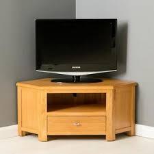 light wood corner tv stand poldark oak corner tv stand light oak small tv unit brand new