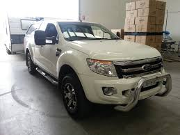 towing with ford ranger clearview towing mirrors for a ford ranger px build years 2012 to
