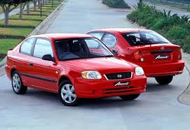 hyundai accent variants used hyundai accent review 2000 2012 carsguide