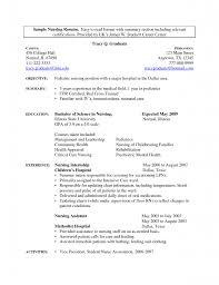 Sales Assistant Resume Template Emr Resume Sle 28 Images Professional Objective Statements