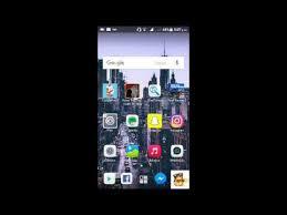 tiny tunes apk tutorial tiny tunes música en mp3 android