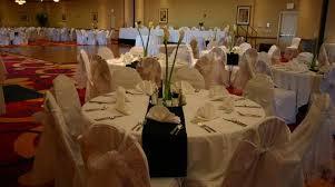 Wedding Venues Columbia Mo Hilton Garden Inn Wedding Venue In Columbia Mo