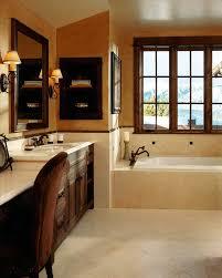 bathroom interior design elizabeth robb interiors