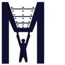 Metro Overhead Door Metro Overhead Door Metrodoorpdx