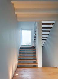 Home Exterior Design Catalog by Exterior Window Trim Options White Black Panes Gray Metal Roof