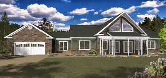 chalet style home plans chalet house plans home modular ranch with loft style canada
