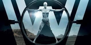 Seeking Trailer Season 2 Westworld Season 2 Trailer Teases Shogunworld