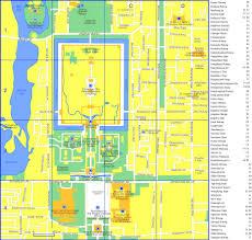 Beijing Map Beijing Maps China Maps Of Beijing