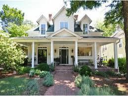 wrap around porch houses for sale home for sale in marietta ga 850 000 wrap around