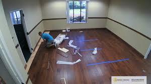 Laminate Flooring Lakeland Fl Hand Scraped Maple Hardwood Flooring Installation Sunshine